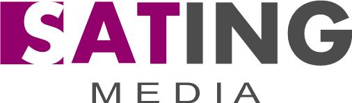 Sating Media d.o.o